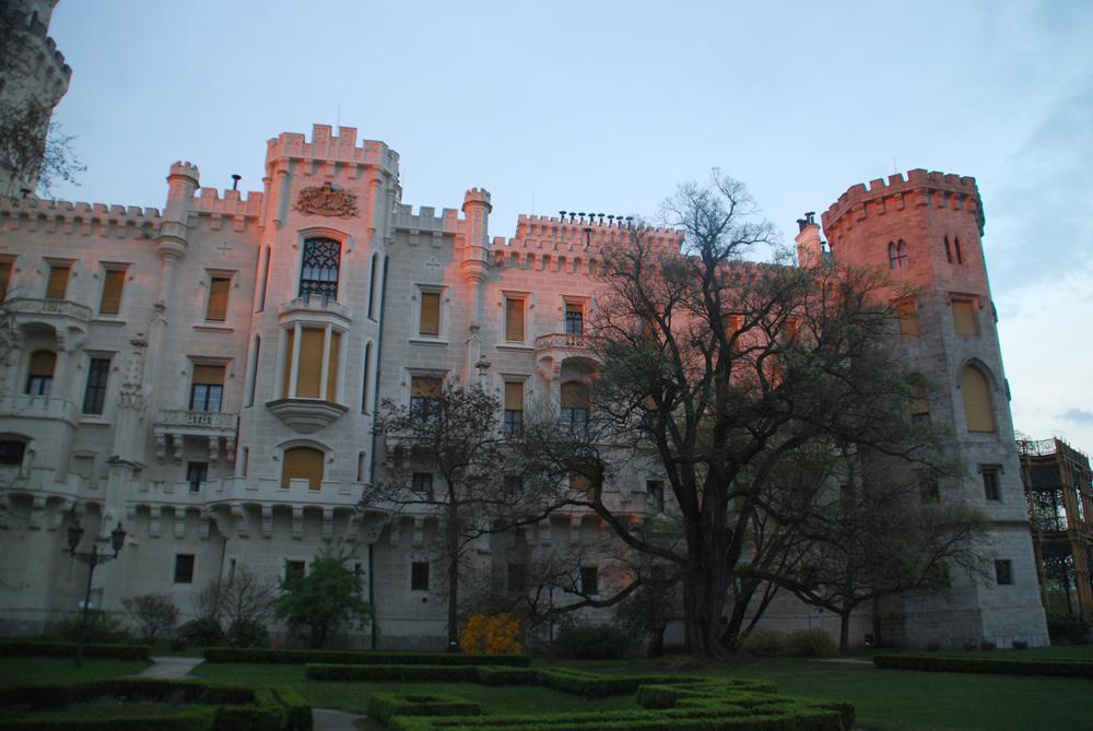 zamek4