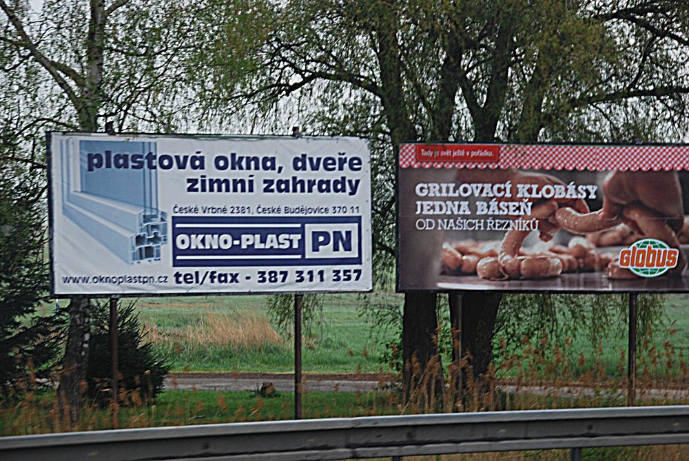 bilboard1-klobasy