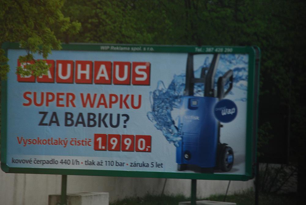 bilboard3-super-wapku